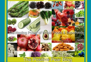 the-healing-power-of-wholefoods-superfoods-w-tpp-frame1