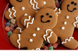 gingerbread_man_ahero