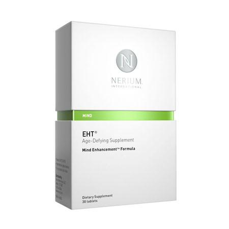 Nerium-EHT-Supplement-450-450x450